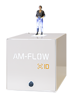 AM-ID by AM-Flow