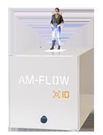 AM-ID by AM-Flow