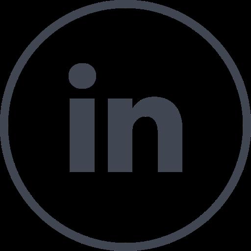 AM-Flow on LinkedIn