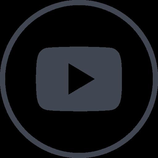 Follow AM-Flow on YouTube